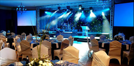 hotlink-events-gatsby-productions.jpg