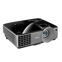 equipment-solutions-corporate-projector-device-black.jpg