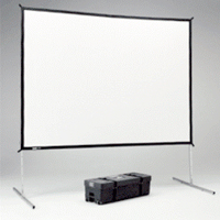 equipment-solutions-corporate-large-projector.jpg