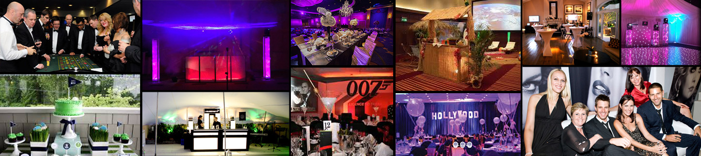 banner-gatsby-productions-private-functions.jpg