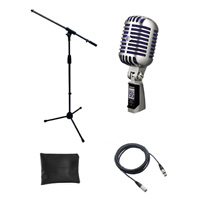 gatsby-gold-option-equipment-solutions-microphone-setup.JPG