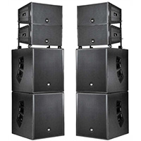 gatsby-platinum-option-equipment-solutions-large-speakers.JPG
