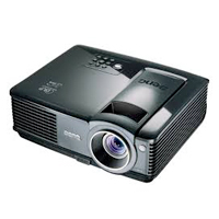 equipment-solutions-corporate-projector-device.jpg