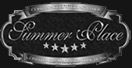 gatsby-partner-logo-summer-place.jpg