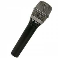 gatsby-platinum-option-equipment-solutions-microphone.JPG