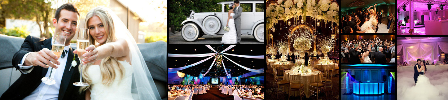 banner-gatsby-productions-weddings.jpg