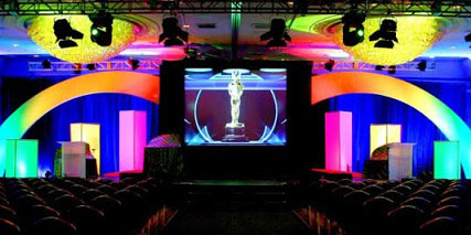 hotlink-corporate-events-gatsby-productions.jpg