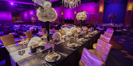 hotlink-private-functions-events-gatsby-productions.jpg